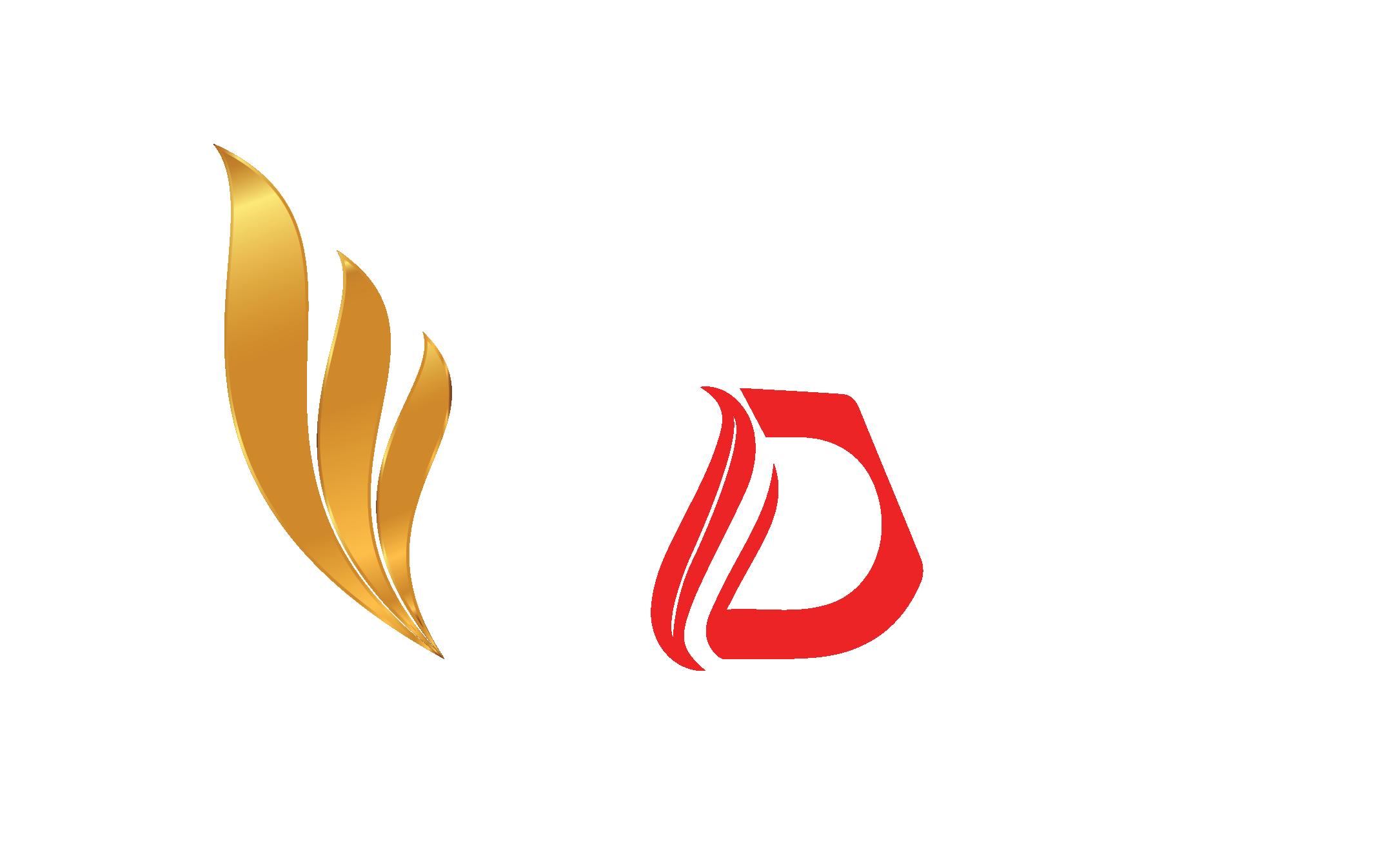 zhuridivas.com